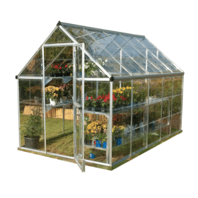 Harmony Greenhouse 6x10