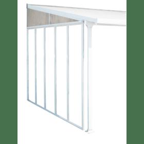 feria 4 sidewall