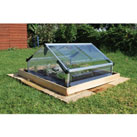 Double-Cold-Frame-6-280x280