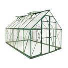 Palram_Greenhouses_Balance_Green_8x12_CutOut_EmptyGreenhouses_