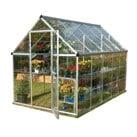 Palram_Greenhouses_Harmony_6x10_Silver_Cutout