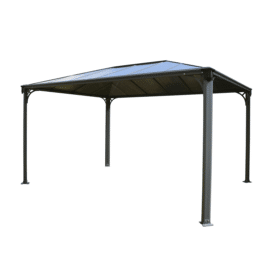 Martinique 4300 Gazebo