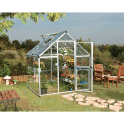harmony greenhouse 1