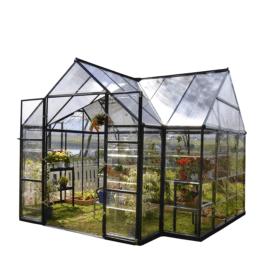 Greenhouses Victory Orangery